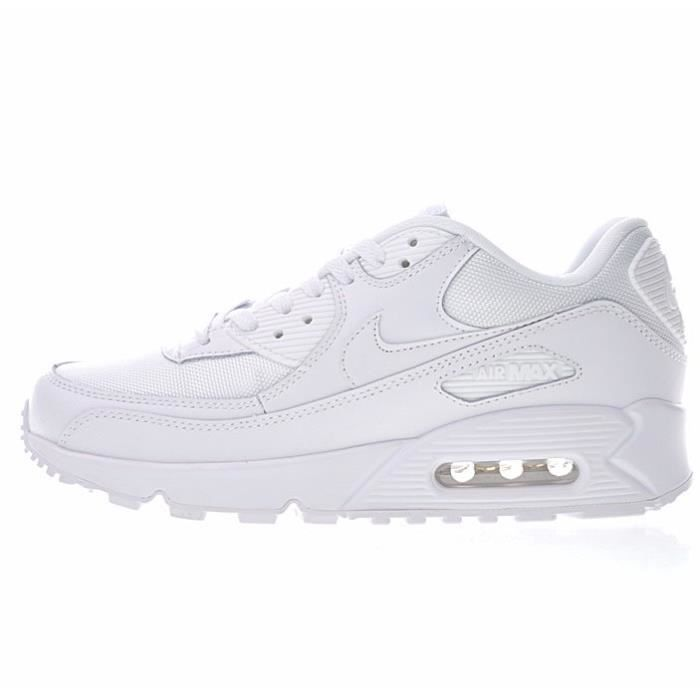 air max 90 homme blanche