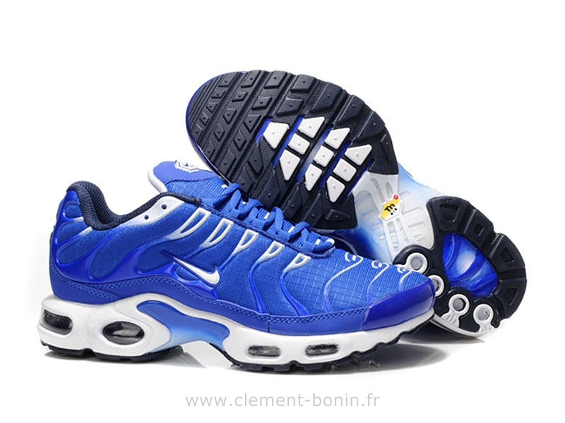 baskets nike requin